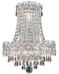 Elegant Lighting 1902W12SCRC