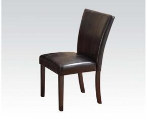 Acme Furniture 70522