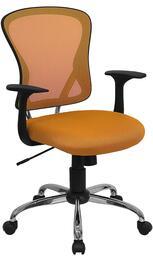 Flash Furniture H8369FORGGG