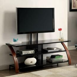 Furniture of America CM5821TV60