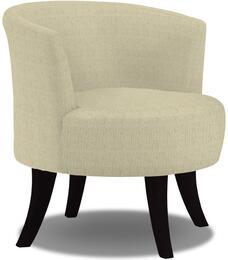 Best Home Furnishings 1018E21785