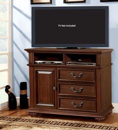 Furniture of America CM7811TV