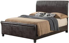 Glory Furniture G2750QBUP
