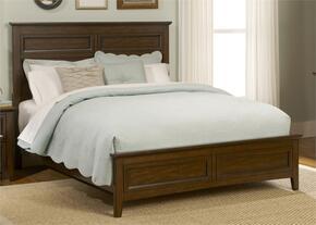 Liberty Furniture 461BRQPB