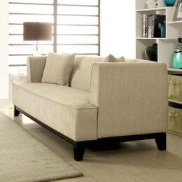 Furniture of America CM6761BGLVPK
