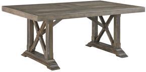 Acme Furniture 77115