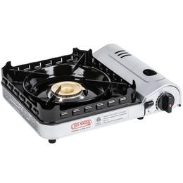 Chef-Master 90019