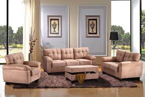 Glory Furniture G904ASET