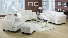 Acme Furniture 15095SLCOCET