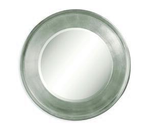 Bassett Mirror M2756BEC