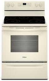 Whirlpool WFE525S0HT