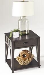 Progressive Furniture T42504