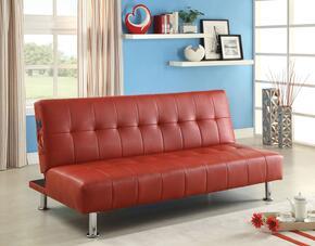 Furniture of America CM2669PRD