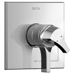 Delta T17074