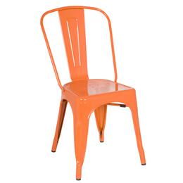 Fine Mod Imports FMI10014ORANGE