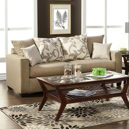 Furniture of America SM3011SF
