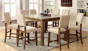 Furniture of America CM3531PT8PC