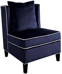 Acme Furniture 59574