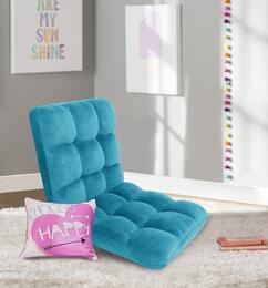 Chic Home FRC2990AC
