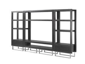 Allan Copley Designs 308033PC