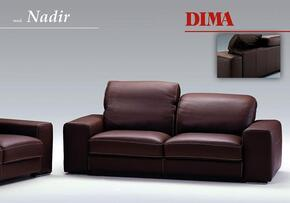 VIG Furniture VGDINADIR