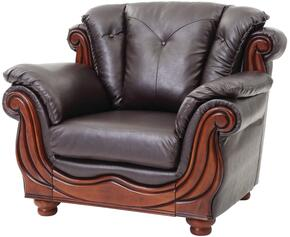 Glory Furniture G690C