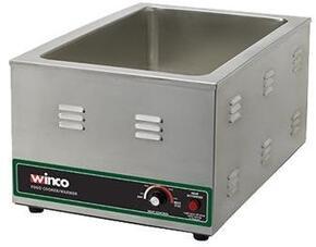 Winco FWS600