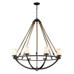ELK Lighting 630438