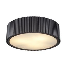 ELK Lighting 664193