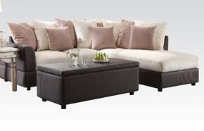 Acme Furniture 514352PC