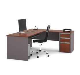 Bestar Furniture 9388039