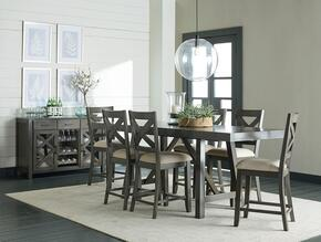Standard Furniture 166966CSSB