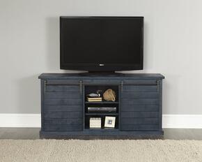Progressive Furniture E76264N