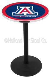Holland Bar Stool L214B42ARIZUN