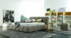 VIG Furniture VGSMSHARPEIBGE