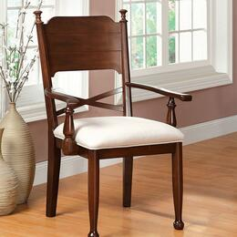 Furniture of America CM3558AC2PK