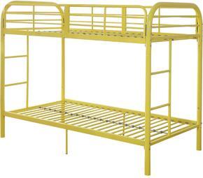Acme Furniture 02178YL