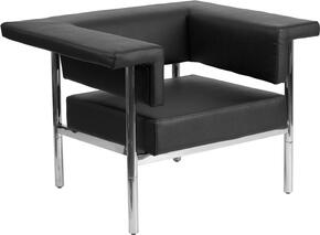 Flash Furniture ZB88111CHAIRBKGG