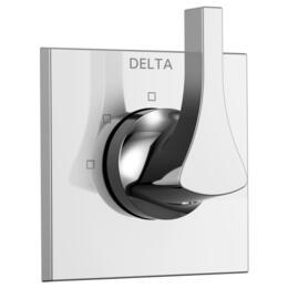 Delta T11874