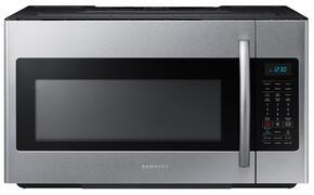 Samsung Appliance ME18H704SFS