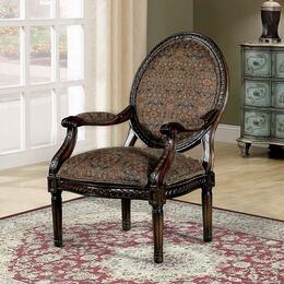 Furniture of America CMAC6143