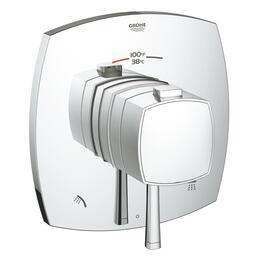 Grohe 19947000