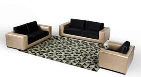 VIG Furniture VGKNK8458