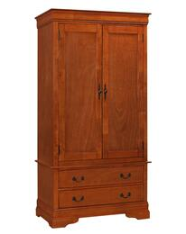 Glory Furniture G3160A