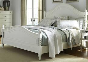 Liberty Furniture 631BRQPS