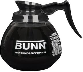Bunn-O-Matic 424000101