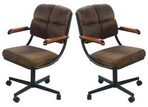 Acme Furniture 16304