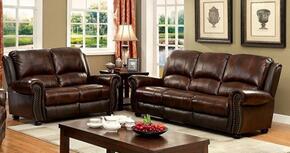Furniture of America CM6191SL