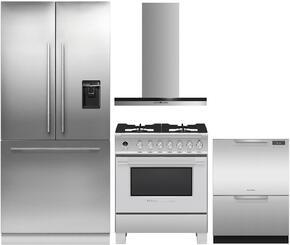 Fisher Paykel 1079126