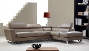 VIG Furniture VG2T0761